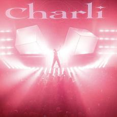 Live at Emo's mp3 Live by Charli XCX