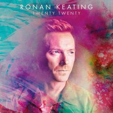 Twenty Twenty mp3 Album by Ronan Keating