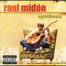 Synthesis mp3 Album by Raul Midón