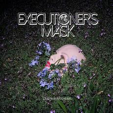 Despair Anthems mp3 Album by Executioner's Mask