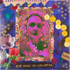 In Isolation mp3 Album by Elle King