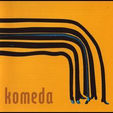 Pop På Svenska + Plan 714 Till (Re-Issue) mp3 Album by Komeda