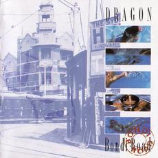 Bondi Road mp3 Album by Dragon