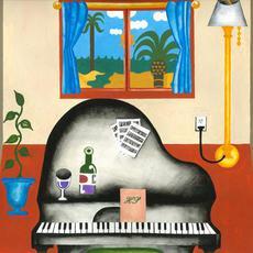 Blanket of Calm mp3 Album by Healing Potpourri