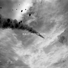 A Blemish In the Great Light mp3 Album by Half Moon Run
