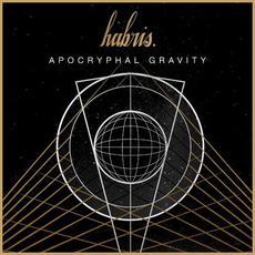 Apocryphal Gravity mp3 Album by hubris.