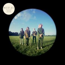 The Button Factory Sessions mp3 Album by Mystery Jets