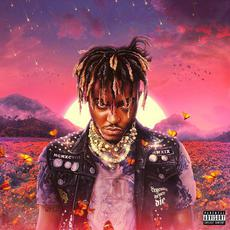 Legends Never Die mp3 Album by Juice WRLD