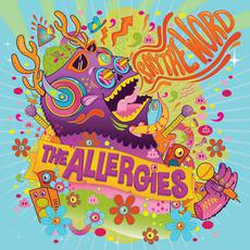 Say the Word mp3 Album by The Allergies