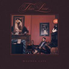 Wooden Cave mp3 Album by Thin Lear