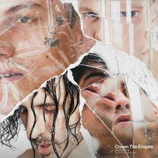 07102010 mp3 Album by Crown The Empire