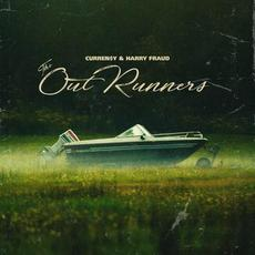 The OutRunners mp3 Album by Curren$y & Harry Fraud