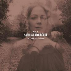 Un canto por México, vol. 1 mp3 Album by Natalia Lafourcade