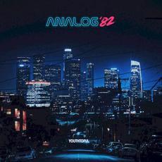 Youthtopia mp3 Album by Analog '82