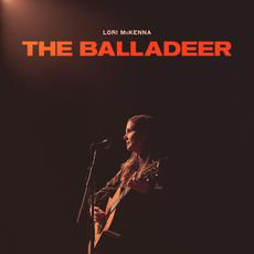 The Balladeer mp3 Album by Lori McKenna
