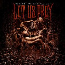 Virtues of the Vicious mp3 Album by Let Us Prey