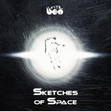 Sketches Of Space mp3 Album by unTIL BEN