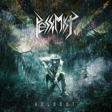 Holdout mp3 Album by Pessimist