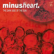 The Dark Side Of The Sun mp3 Album by minusheart.