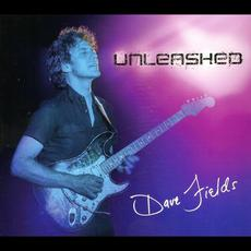 Unleashed mp3 Album by Dave Fields
