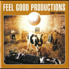 Funky Farmers mp3 Album by Feel Good Productions