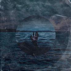 Flash Flood mp3 Album by False Alarm