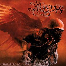 Riders of the Plague mp3 Album by The Absence