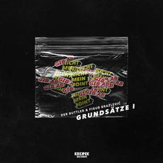Grundsätze I mp3 Single by Der Buttler & Figub Brazlevič