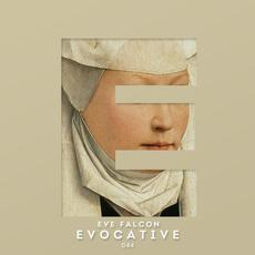 Evocative 044 mp3 Compilation by Various Artists
