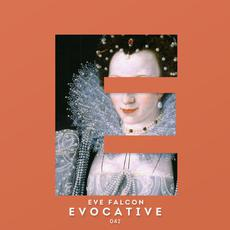 Evocative 042 mp3 Compilation by Various Artists