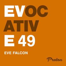 Evocative 049 mp3 Compilation by Various Artists