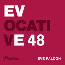 Evocative 048 mp3 Compilation by Various Artists