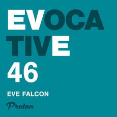 Evocative 046 mp3 Compilation by Various Artists