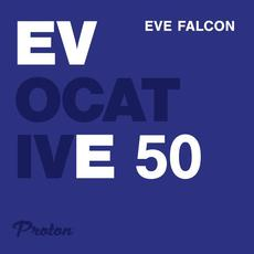 Evocative 050 mp3 Compilation by Various Artists