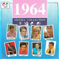 RTBF Sixties Collection: 1964 mp3 Compilation by Various Artists