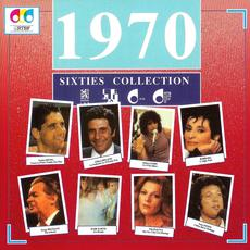 RTBF Sixties Collection: 1970 mp3 Compilation by Various Artists