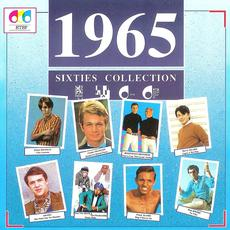 RTBF Sixties Collection: 1965 mp3 Compilation by Various Artists