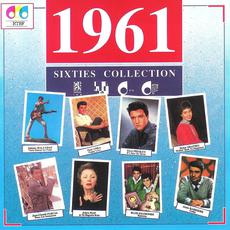 RTBF Sixties Collection: 1961 mp3 Compilation by Various Artists