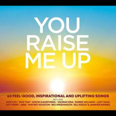 You Raise Me Up mp3 Compilation by Various Artists