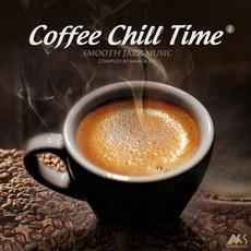 Coffee Chill Time, Vol.4 mp3 Compilation by Various Artists