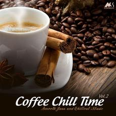 Coffee Chill Time, Vol.2 mp3 Compilation by Various Artists