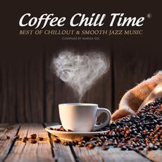 Coffee Chill Time, Vol.6 mp3 Compilation by Various Artists