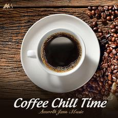Coffee Chill Time, Vol.3 mp3 Compilation by Various Artists