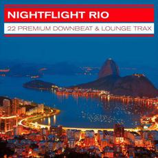 Nightflight Rio mp3 Compilation by Various Artists