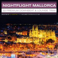 Nightflight Mallorca mp3 Compilation by Various Artists