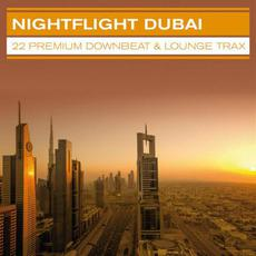 Nightflight Dubai mp3 Compilation by Various Artists