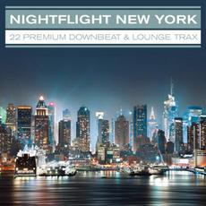Nightflight New York mp3 Compilation by Various Artists