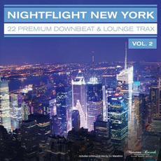 Nightflight New York, Vol.2 mp3 Compilation by Various Artists