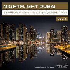 Nightflight Dubai, Vol.2 mp3 Compilation by Various Artists
