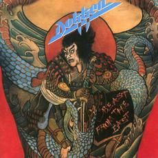 Beast From the East (Collector's Edition) mp3 Live by Dokken